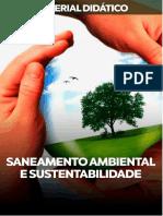 SANEAMENTO-AMBIENTAL-E-SUSTENTABILIDADE-1