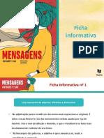 Ficha Informativa Nº 1 (2)Advérbio