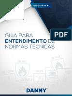 Guia Para Entendimento de Normas Técnicas - Rev.2