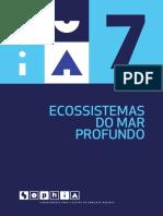 Guia 7 Ecossistemas Do Mar Profundo