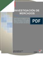 TRABAJO_FINAL_DE_INVESTIGACIÓN_DE_MERCADOS[1]