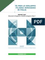 H2IT_REPORT_Priorita-per-lo-sviluppo-della-filiera-idrogeno-in-Italia