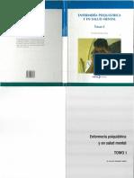 Enfermería Psiquiátrica y en Salud Mental Tomo I by Ma Dolores Bernabeu Tamayo (Z-lib.org)