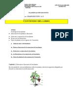 LIBRO DE CIENCIAS 5°B.docx