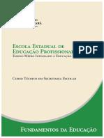 secretaria_escolar_fundamentos_da_educacao