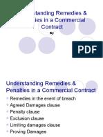 PenaltiesCommercialContract