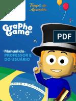 Graphogame At