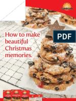 Christmas-Recipes