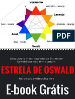 eBook Gratuito Estrela de Oswald