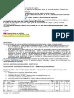 ANEXO I Guia Prático-Relatório-GT48 SPED FISCAL-2008-04-22 a 25