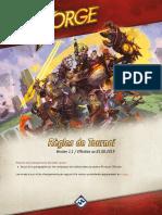 kf00_keyforge_tournament_rules_1.1_amf