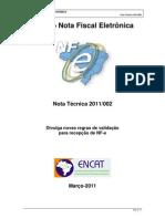 NT2011.002