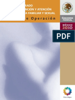 STAD211EG_B2_ModeloIntregradoparaPrevencion_13-26_74-76