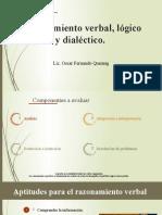 Razonamiento_verbal_lógico_y_dialéctico