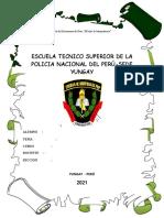 ETICA POLICIA_PUNTILLO
