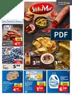 Catalogue-de-la-semaine-Du-21-07-au-27-07-01