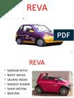 REVA PPT