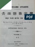 Dai Nam Quac Am Tvu Vi 1