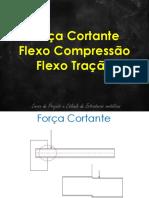 Módulo-6-Força-Cortante-Flexo-Compressão-e-Flexo-Tração-1