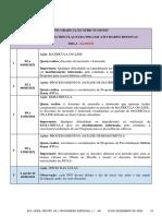 Calendario de Matrícula_2021.2