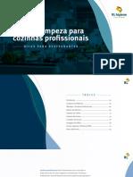 Limpeza_de_cozinhas_industriais_-_v4