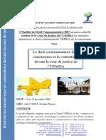 presentation-seminaire