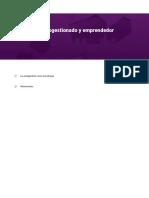 M2-L3-ADMINISTRACIÓN E INNOVACIÓN EN MODELOS DE
