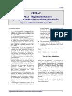 CEMAC_Pratiques-com_anticoncurentielles