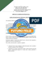 PROTOCOLO DE RETORNO ÀS AULAS - 12.07.21 - CEFF
