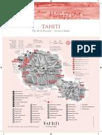 map_-_tahiti