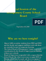 SB Special Session (Cost Update) Power Point) September 28 2010 (4)