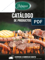 CATALOGO FEDERER MARZO (1)