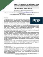 3_valeurs_nutritionnelles_sources_proteines_alimentation_volailles_inra