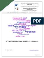 optique_geomterique2019