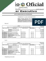 Doeal 2021-07-27 Completo Kqa9hguxmtqe61gqu 6qyebk120by76u9usz79prhzjqeb1e0izrk