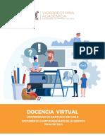 docencia_virtual_acuerdos_a_julio_2021