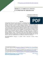 PEDAGOGIA_FREIRIANA_O_CURRICULO_E_A_PRATiCA