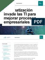 Automation_2020_EG_Spanish_10022021
