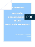 GUIA_PRACTICA_FRIGO