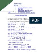 1PDIMD - B403 - B415 - ALGORITMOS - Tercer Ciclo - Regular - Decimo Ciclo Procou - Extraordinario - UTPFIIS 2011 1