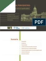 Guia Periodistas 2009-web