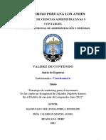 JUICIO DE EXPERTOS-TALLER DE INVESTIGACIÓN II-2021-NUEVO.