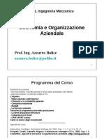 1.microeconomia_macroeconomia