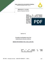 Reestruturação-de-carreira-da-PMDF-Deputado-Hermeto