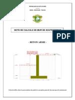 V2_Note_de_calculs_MUR
