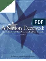 Nation Deceived ND_v2