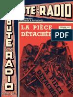 TLR037_02-1937