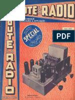 TLR040_05-1937