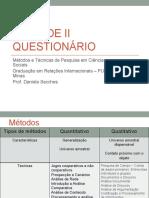 1378304_MTPCS Unidade II Questionario
