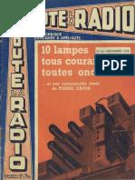 TLR034_11-1936